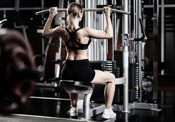 archon fitness - fitness equipment - gym equipment