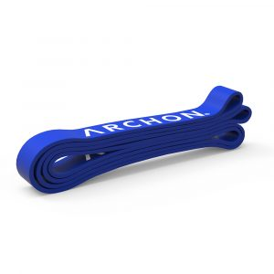 Training Band 70-100lb (Blue)