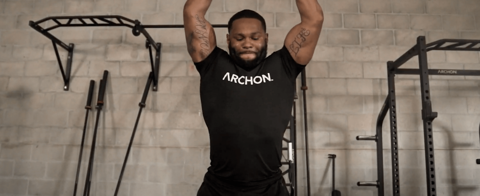 Archon Fitness - gym in your home - exercise equipment store - Slam Balls