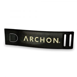 archon fitness - ankle strap cable attachment - cable machine