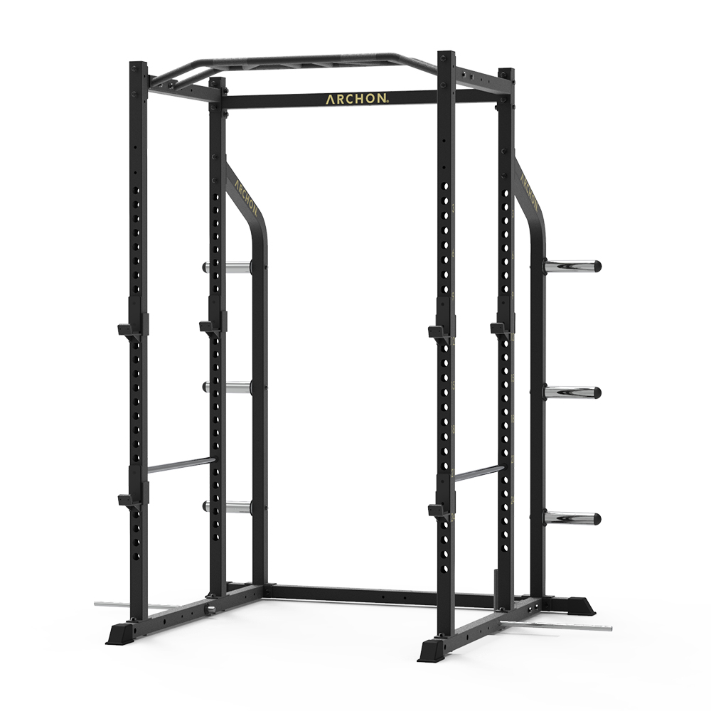 Power Cage - Archon Fitness - exercise equipment store