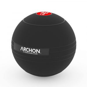 40LB Slam Ball - high quality equipment - Archon Fitness