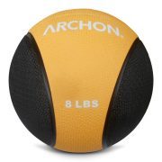 8LB Commercial Medicine Ball
