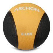 8LB Commercial Medicine Ball